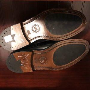 George Brown Bilt Shoes - George Brown Bilt Boots